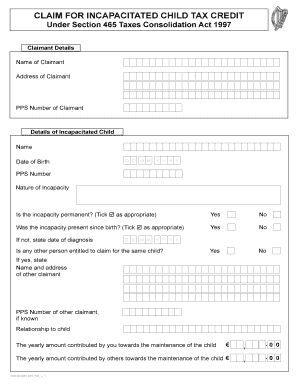 canada revenue income tax forms and guides