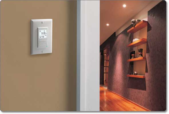 honeywell rct8100a 7-day programmable thermostat user guide