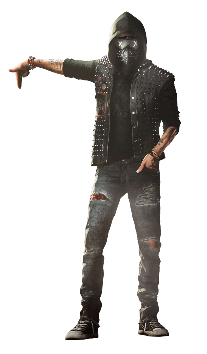 watch dogs 2 pc fps guide
