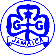 chief commissioner of girl guides