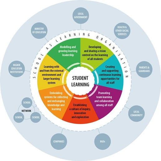 ministry of education guides to effective instruction