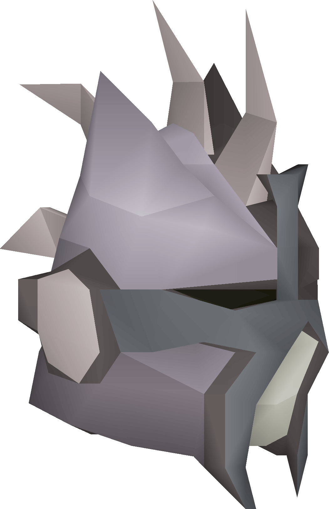 osrs nightmare zone guide for points