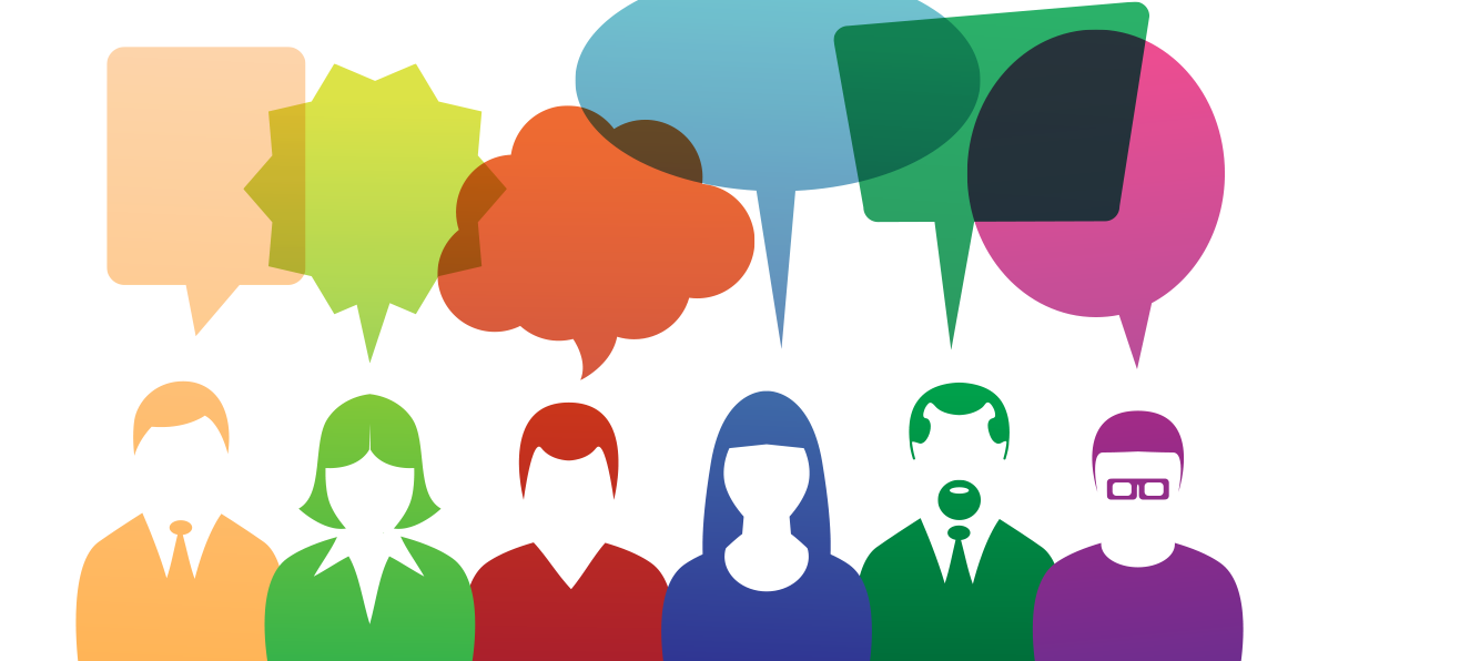how to design a focus group discussion guide