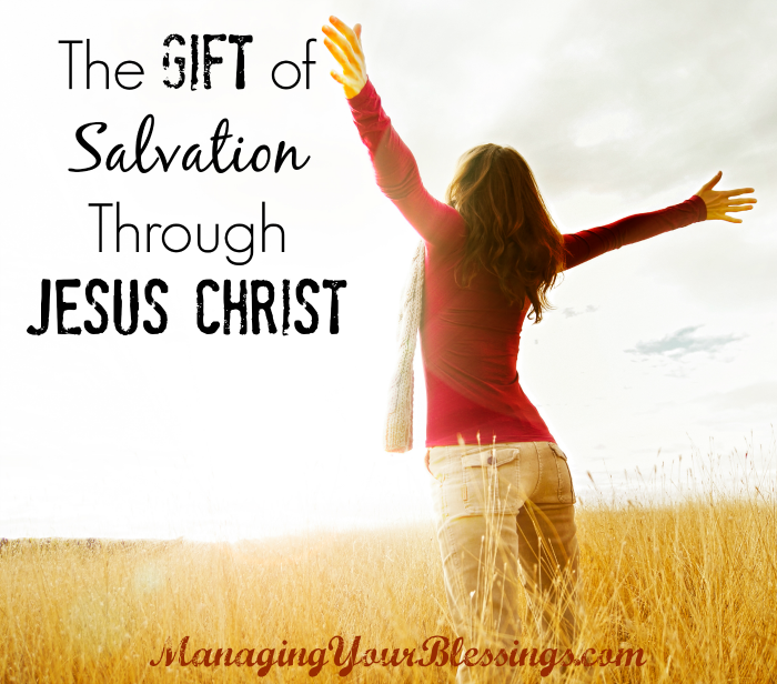 when does salvation epsodes guide