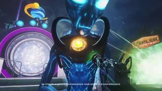 zombies in spaceland main ee guide