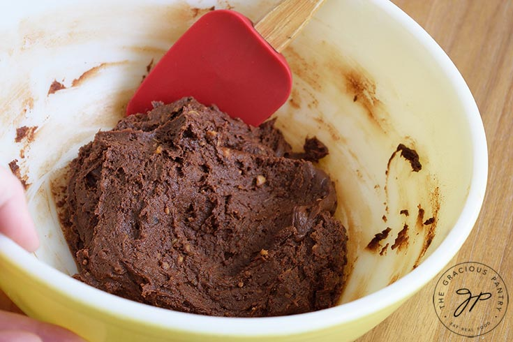 the ultimate brownie recipe guide
