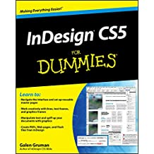 visual quickstart guide for indesign