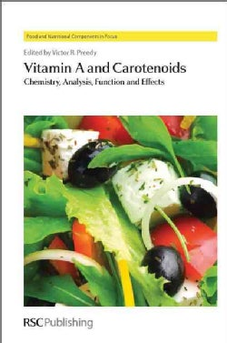 healthnotes a-z guide to drug-herb-vitamin interactions