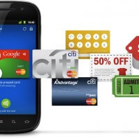 mobile mastercard paypass issuer implementation guide