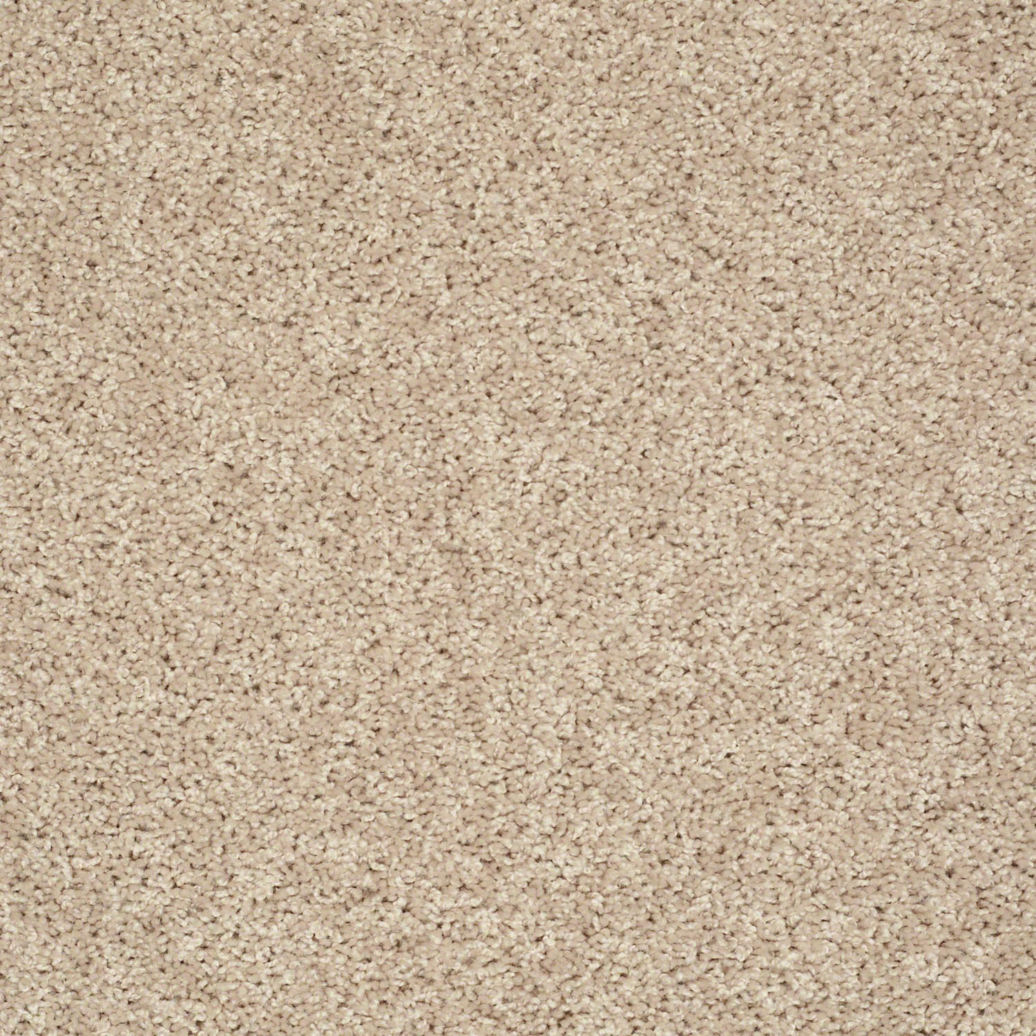 carpet buying guide face weight