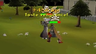 60 attack piety pure guide osrs