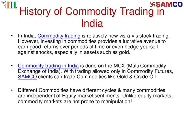 online share trading india guide