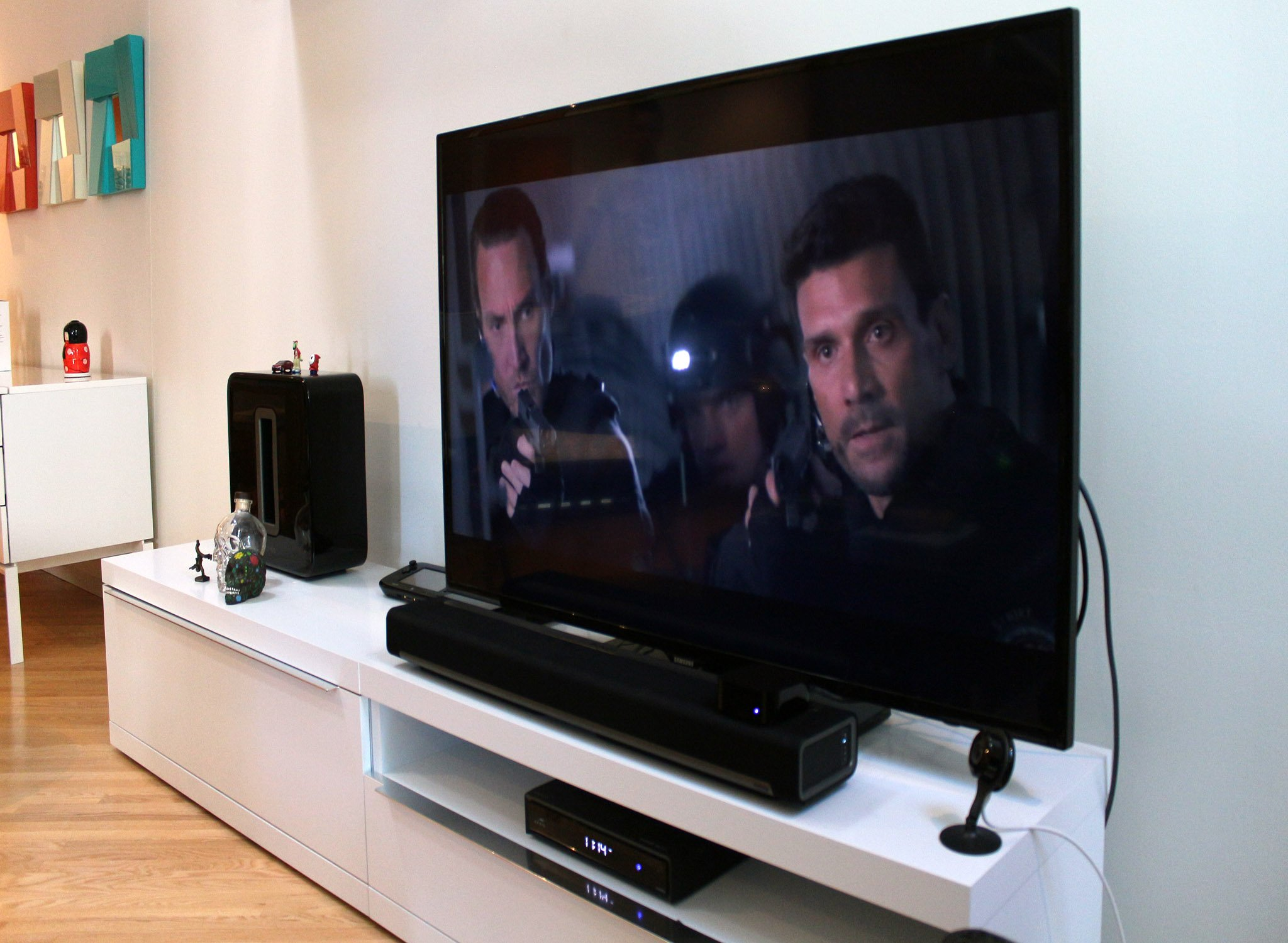 best buy home theatre guide