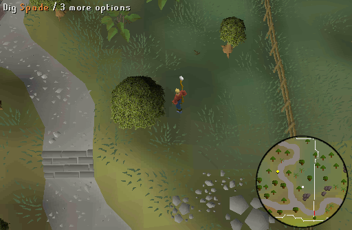 old school runescape tears of guthix quest guide