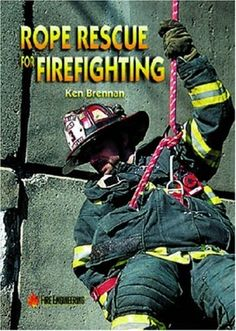 free firefighter 2 study guide