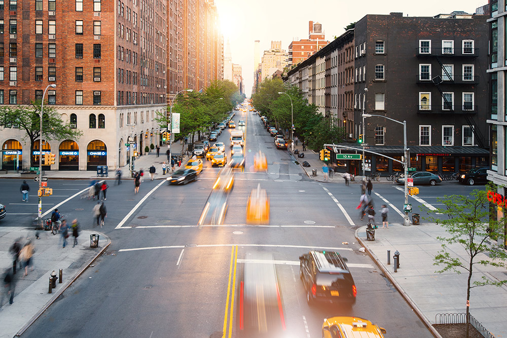 new york city apartment hunting guide