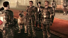 ign dragon age origins gift guide