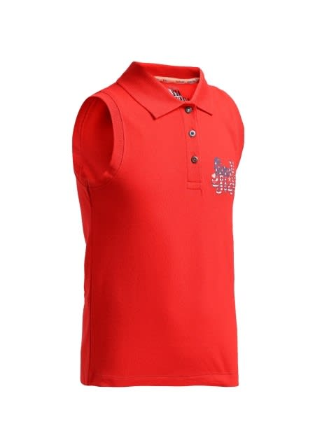 superdry polo shirts size guide