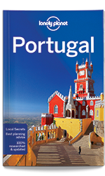 lonely planet guide portugal free download