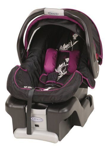 safety first car seat guide 65 walmart.ca