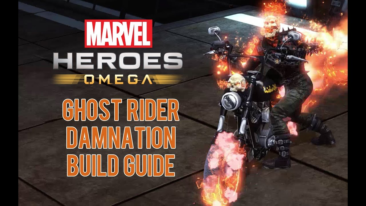 marvel heroes ps4 trophy guide