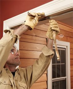 your mobile home energy and repair guide