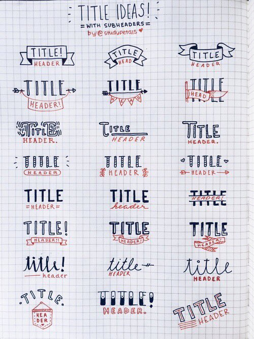 writing numbers in words style guide
