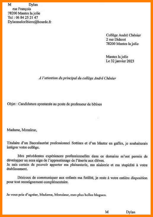aide a guider 4 lettres