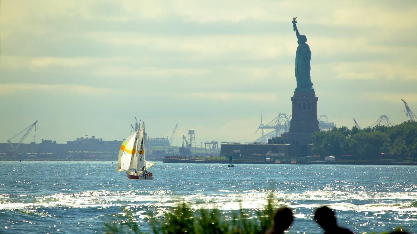 https www.expedia.ca cheap-flights-to-new-york.d178293.travel-guide-flights