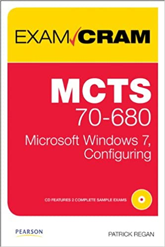 mcts microsoft windows 7 configuration study guide 2nd edition pdf