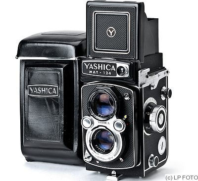 camera video used value guide