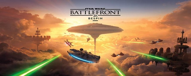 star wars battlefront 3 weapons guide