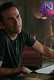 ncis new orleans episode guide imdb