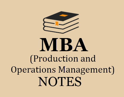 order of operations guided notes pdf