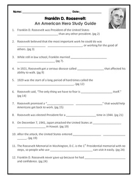 free online compass test study guide