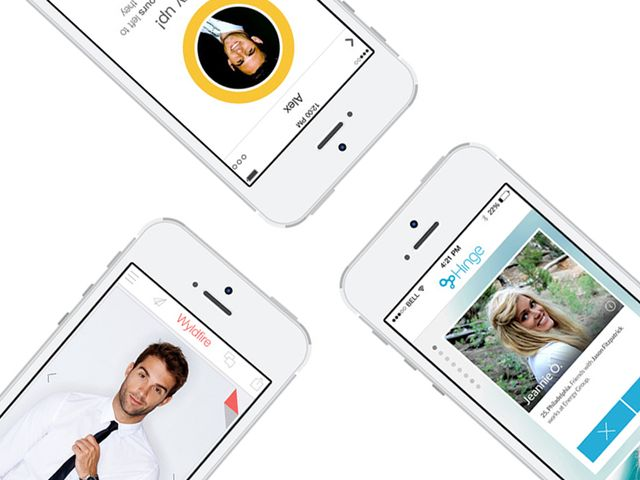 guide to tinder for girls