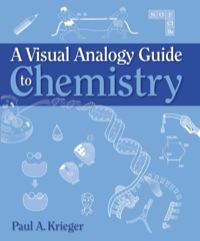 ib guide to chemistry publisher