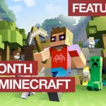 minecraft beginners guide xbox one