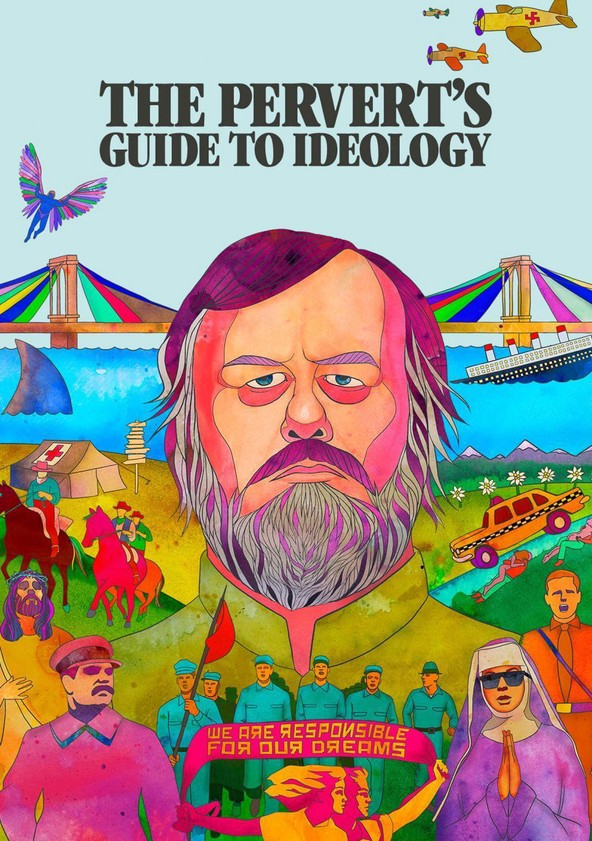 perverts guide to ideology xmovies8h