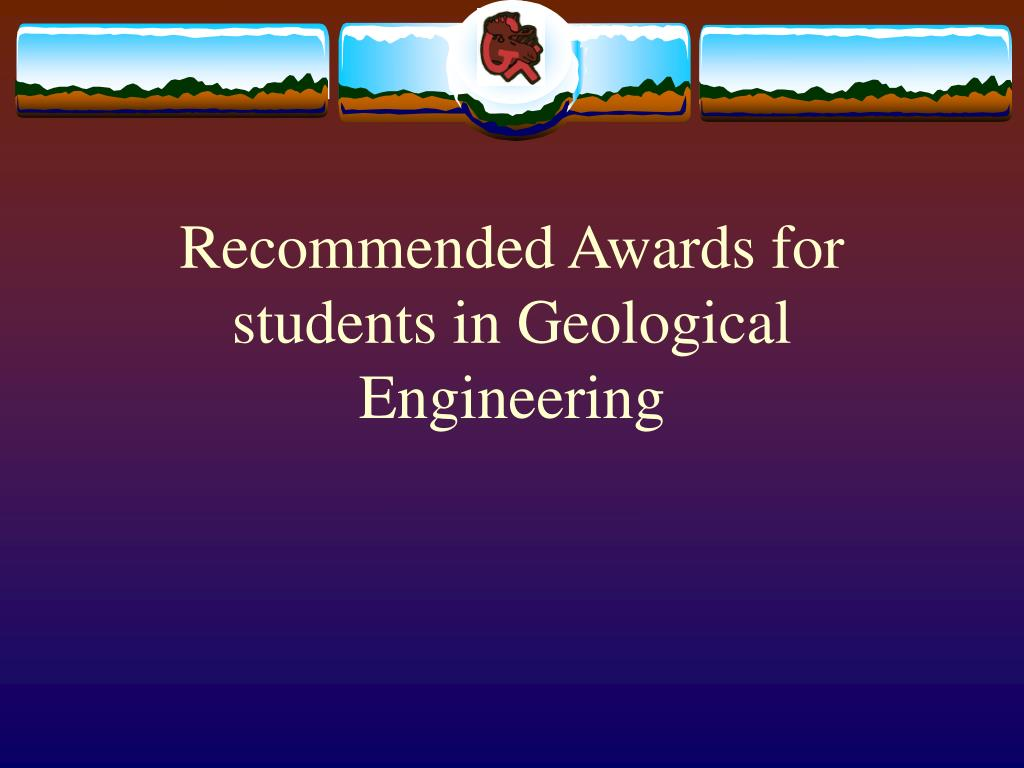 ubc geological engineering student guide