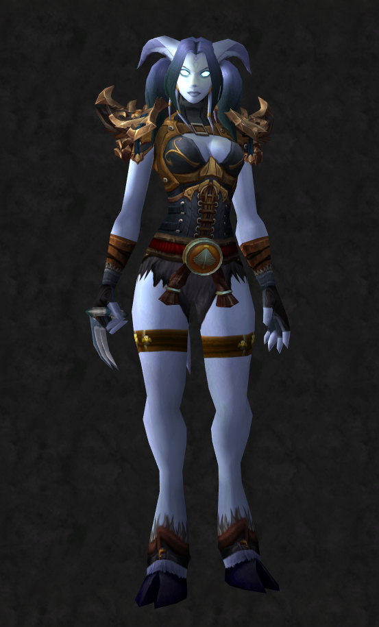 wow ret pally leveling guide cata